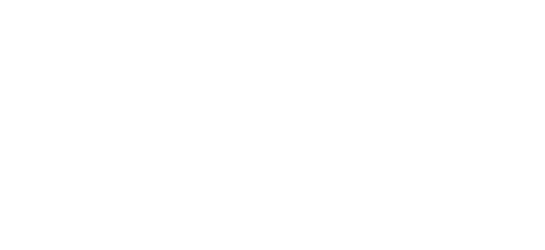 HAVUYOGA